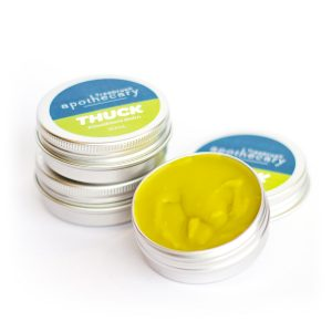 Thuck 30mL Tin